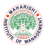 Maharishi Center for Education Excellence Bhopal